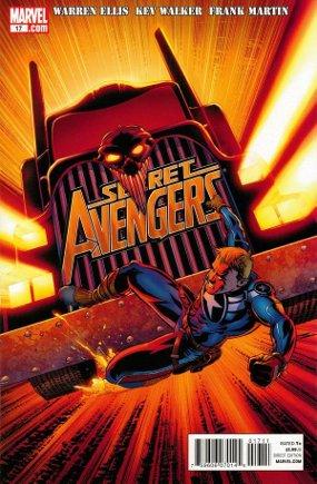 secret-avengers-17-cover