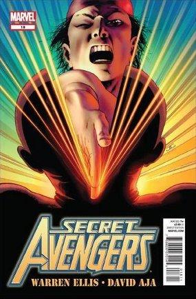 secret-avengers-18-cover