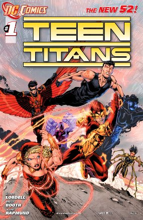 teen-titans-new-52-1-cover