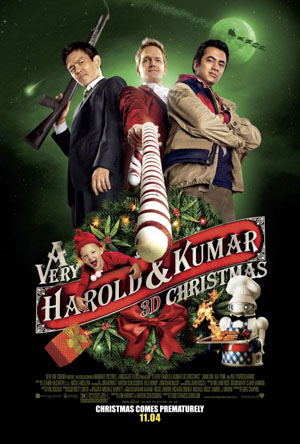 a-very-harold-and-kumar-3d-christmas