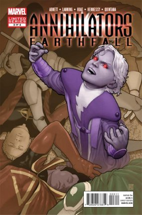 annihilators-earthfall-3-cover