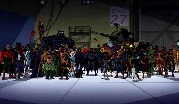 batman-brave-and-bold-mitefall-cast