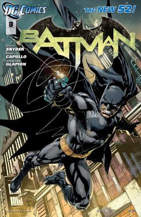 batman-new-52-3-cover
