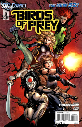 birds-of-prey-new-52-3-cover