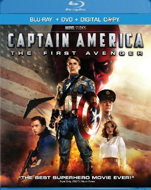 captain-america-first-avenger-blu-ray