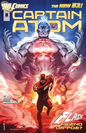 captain-atom-new-52-3-cover