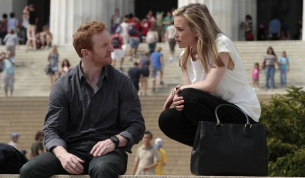 covert-affairs-whats-the-frequency-kenneth