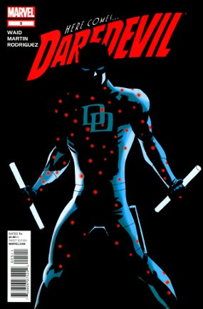 daredevil-5-cover