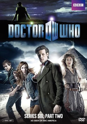 doctor-who-series-six-part-two