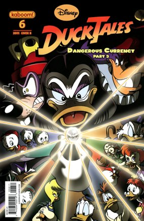ducktales-6-cover