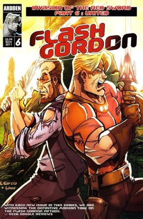 flash-gordon-invasion-of-red-sword-6-cover