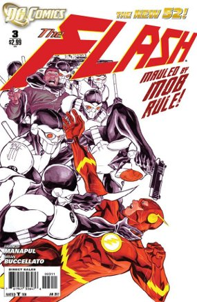flash-new-52-3-cover