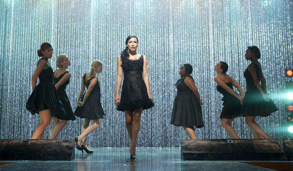 glee-mash-off-troubletones