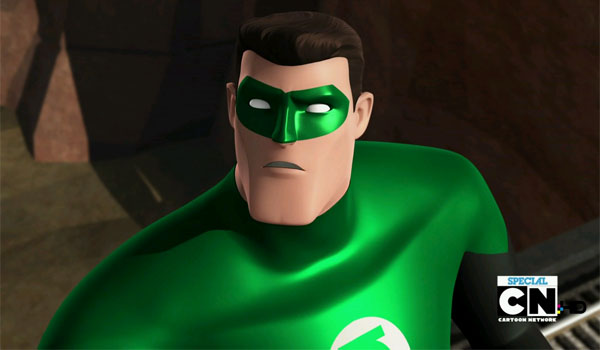 green-lantern-animated-beware-my-power