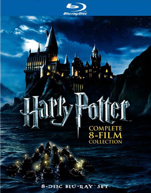harry-potter-complete-blu-ray