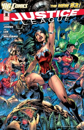 justice-league-new-52-3-cover