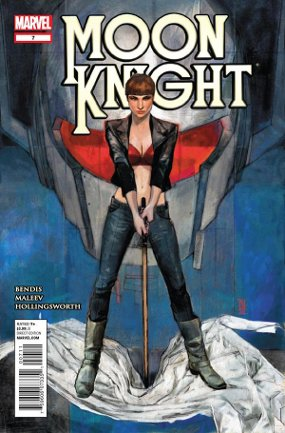 moon-knight-cover-7