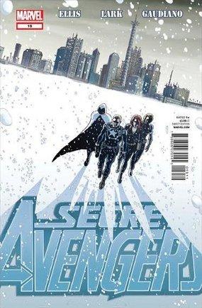 secret-avengers-19-cover