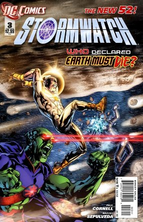 stormwatch-3-cover