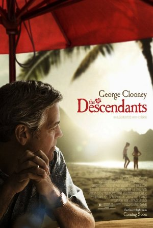 the-descendants-poster