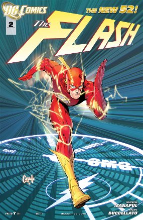 the-flash-new-52-2-cover