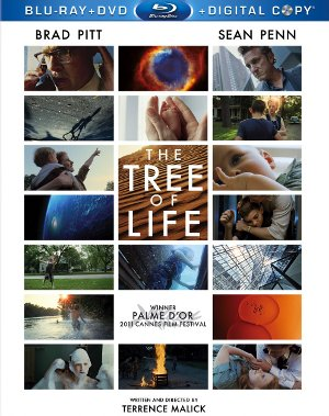 tree-of-life-blu-ray