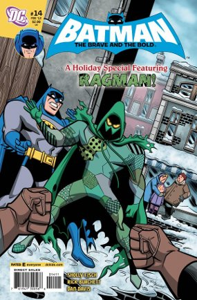 all-new-batman-brave-and-bold-14-cover