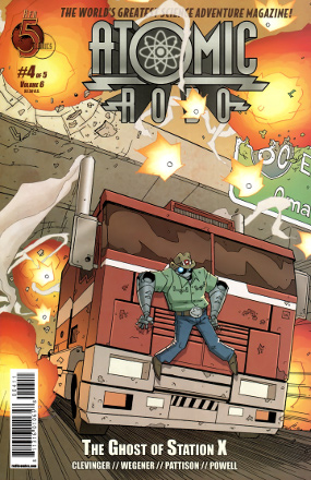 atomic-robo-vol-6-4-cover