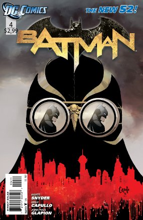 batman-4-new-52-cover