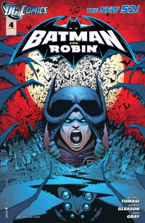 batman-and-robin-new-52-4-cover
