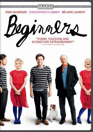 """beginners-dvd"""""""