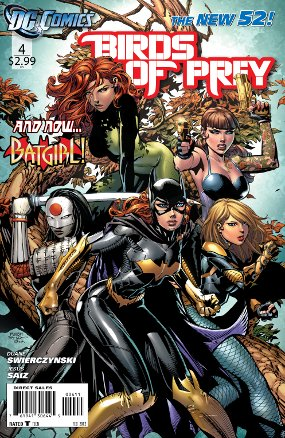 birds-of-prey-new-52-4-cover