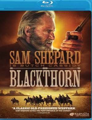 blackthorn-blu-ray