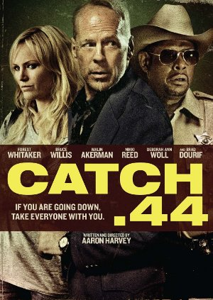 catch-44-dvd
