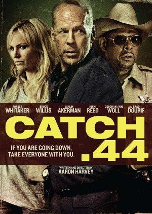 catch-44-dvd