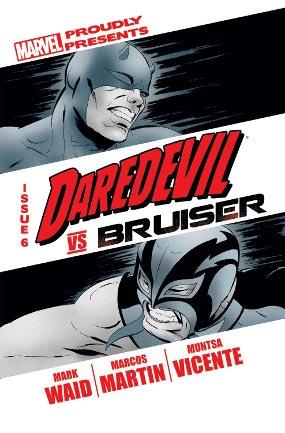 daredevil-6-cover