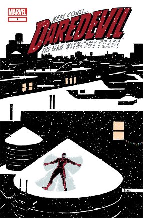 daredevil-7-cover