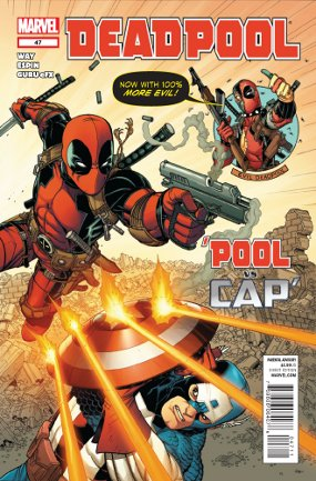deadpool-47-cover