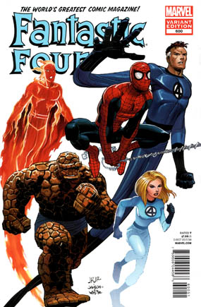fantastic-four-600-cover
