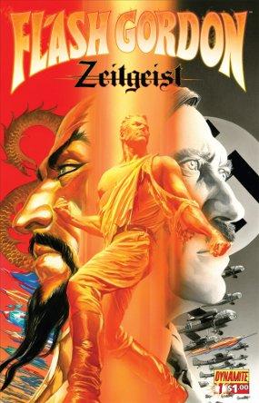 flash-gordon-zeitgeist-1-cover