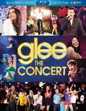 glee-the-concert-film-blu-ray
