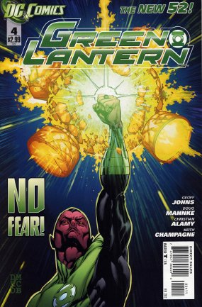 green-lantern-new-52-4-cover