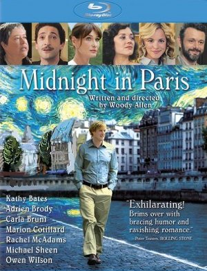 midnight-in-paris-blu-ray
