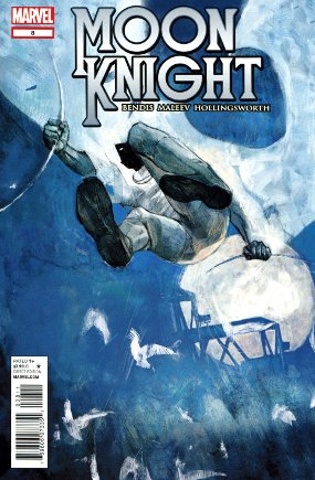 moon-knight-8-cover
