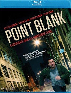 point-blank-blu-ray