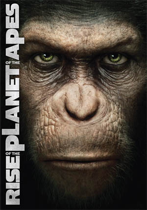 rise-of-the-planet-of-the-apes-dvd