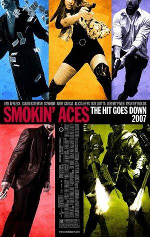 smokin-aces-poster