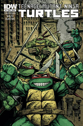 teenage-mutant-ninja-turtles-4-cover