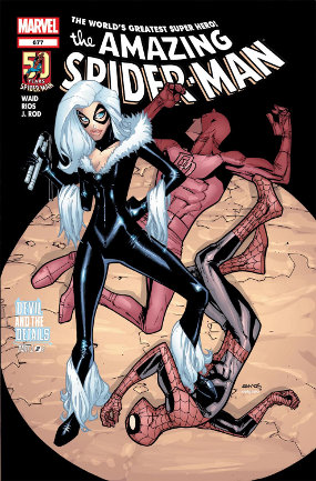 amazing-spider-man-677-cover