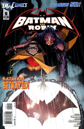 batman-and-robin-new-52-5-cover